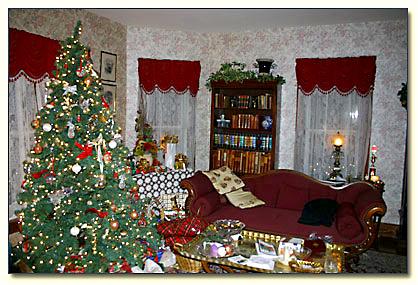 miss_mollys_christmas