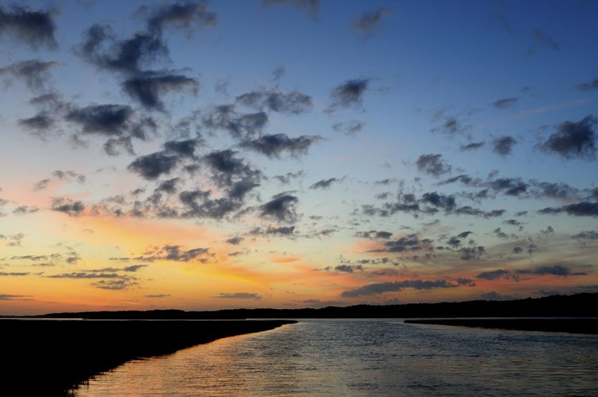 Chincoteague Island - America's Happiest Seaside Town