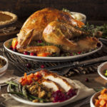 Treat Yourself To A Chincoteague Island Thanksgiving And Save!