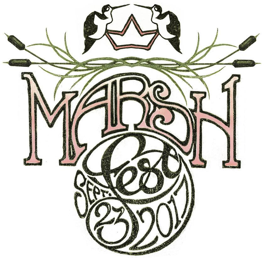MARSH Fest 2017